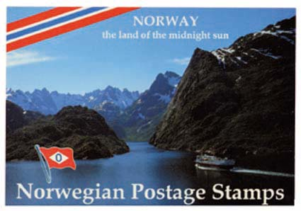 http://www.norstamps.com/content/images/stamps/119000/119364.jpg