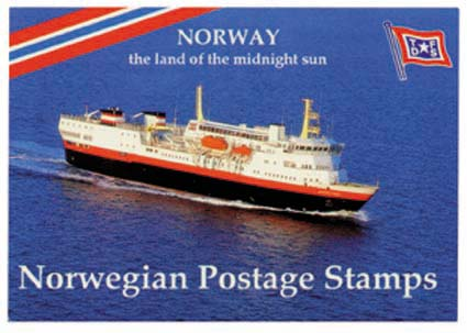 http://www.norstamps.com/content/images/stamps/119000/119368.jpg