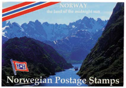 http://www.norstamps.com/content/images/stamps/119000/119370.jpg