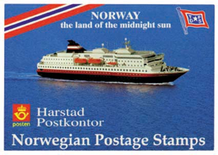http://www.norstamps.com/content/images/stamps/119000/119373.jpg