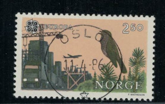http://www.norstamps.com/content/images/stamps/119000/119403.jpg