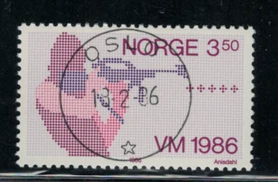 http://www.norstamps.com/content/images/stamps/119000/119405.jpg