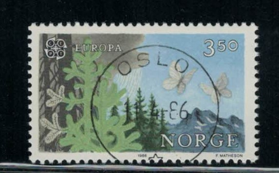 http://www.norstamps.com/content/images/stamps/119000/119406.jpg
