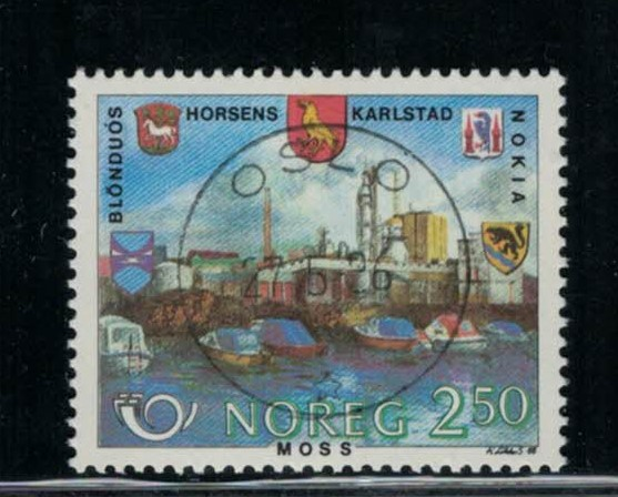 http://www.norstamps.com/content/images/stamps/119000/119408.jpg