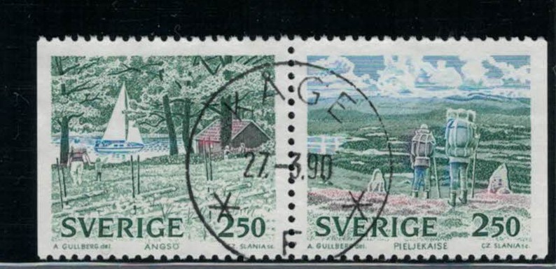 http://www.norstamps.com/content/images/stamps/119000/119409.jpg