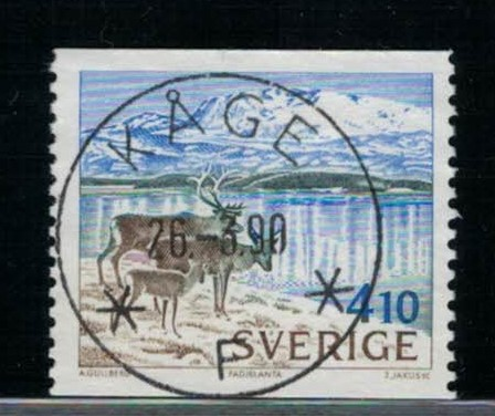 http://www.norstamps.com/content/images/stamps/119000/119410.jpg