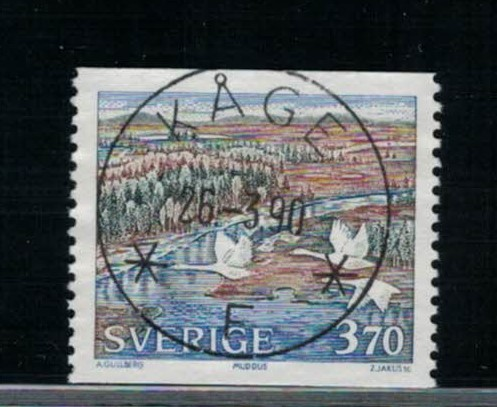 http://www.norstamps.com/content/images/stamps/119000/119411.jpg