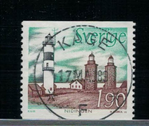 http://www.norstamps.com/content/images/stamps/119000/119412.jpg