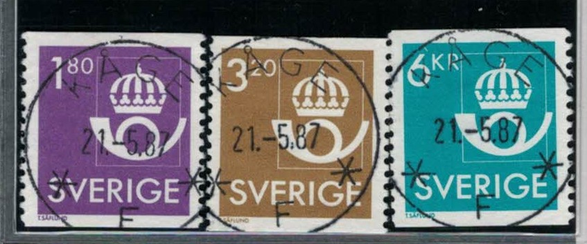 http://www.norstamps.com/content/images/stamps/119000/119414.jpg