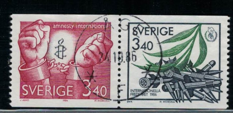 http://www.norstamps.com/content/images/stamps/119000/119416.jpg