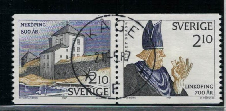 http://www.norstamps.com/content/images/stamps/119000/119418.jpg
