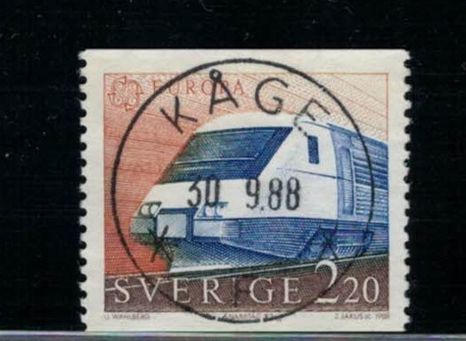 http://www.norstamps.com/content/images/stamps/119000/119419.jpg
