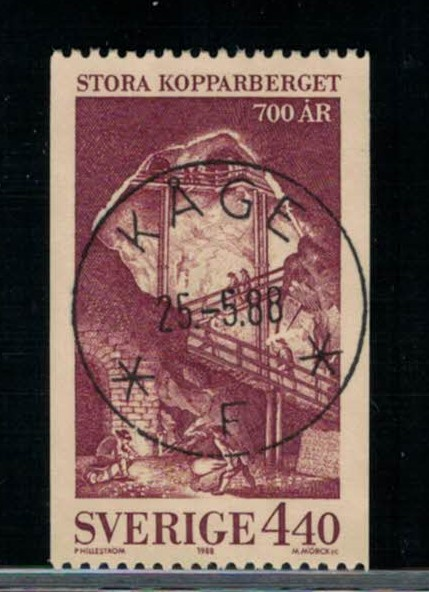 http://www.norstamps.com/content/images/stamps/119000/119421.jpg