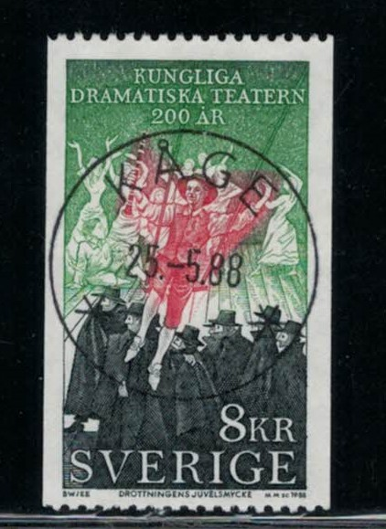 http://www.norstamps.com/content/images/stamps/119000/119422.jpg