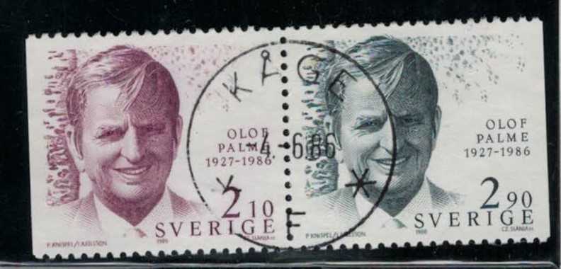 https://www.norstamps.com/content/images/stamps/119000/119431.jpg