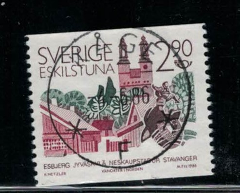 https://www.norstamps.com/content/images/stamps/119000/119432.jpg