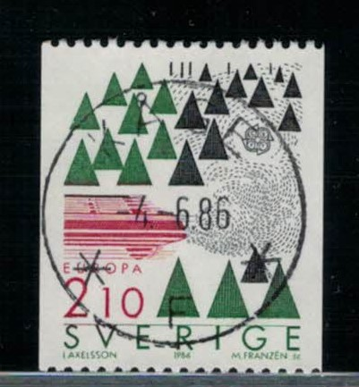 https://www.norstamps.com/content/images/stamps/119000/119433.jpg