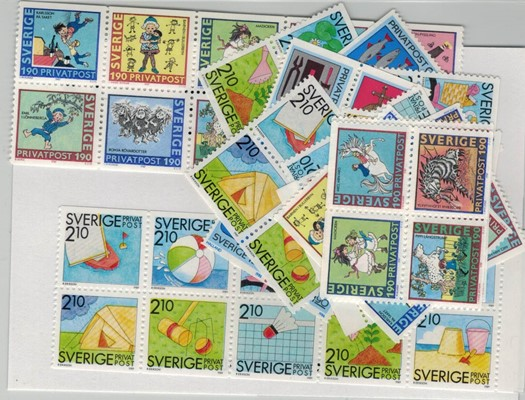 https://www.norstamps.com/content/images/stamps/119000/119438.jpg