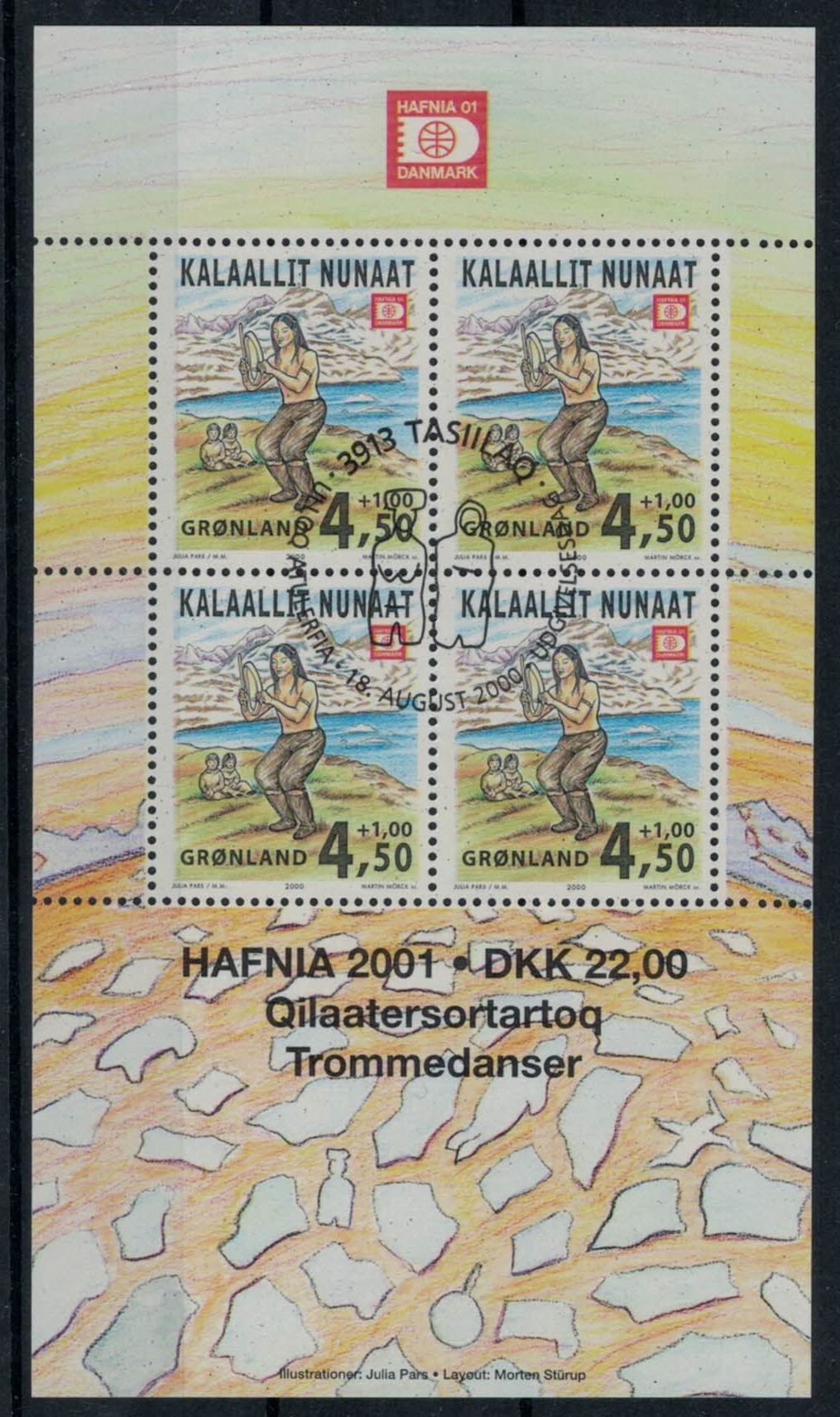 http://www.norstamps.com/content/images/stamps/119000/119472.jpg