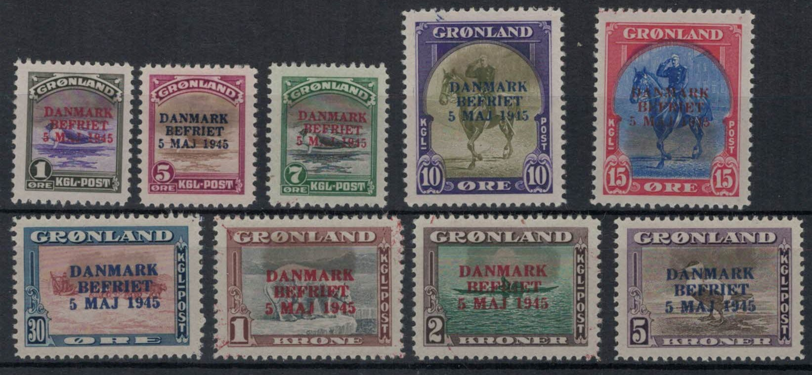 http://www.norstamps.com/content/images/stamps/119000/119486.jpg