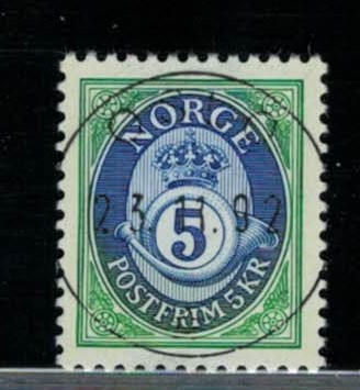https://www.norstamps.com/content/images/stamps/119000/119581.jpg