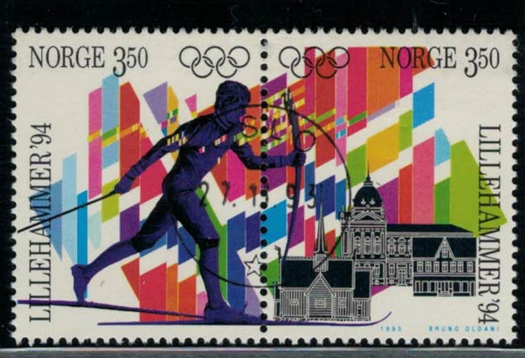 https://www.norstamps.com/content/images/stamps/119000/119589.jpg