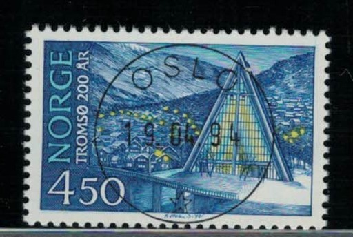 https://www.norstamps.com/content/images/stamps/119000/119590.jpg