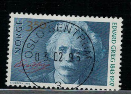 https://www.norstamps.com/content/images/stamps/119000/119592.jpg