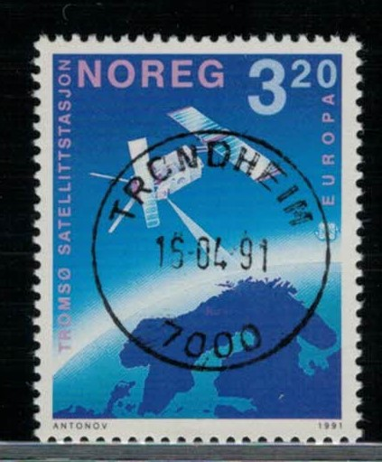 https://www.norstamps.com/content/images/stamps/119000/119593.jpg