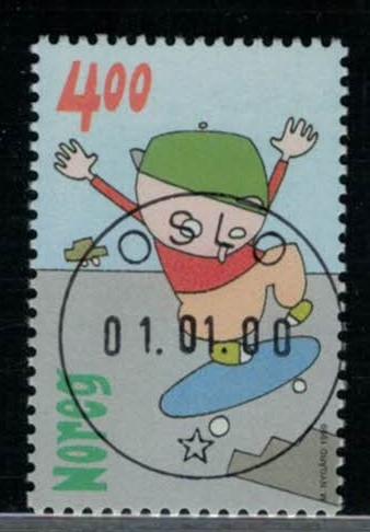 https://www.norstamps.com/content/images/stamps/119000/119596.jpg