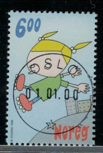 https://www.norstamps.com/content/images/stamps/119000/119597.jpg