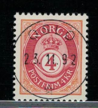 https://www.norstamps.com/content/images/stamps/119000/119598.jpg
