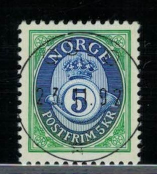 https://www.norstamps.com/content/images/stamps/119000/119599.jpg