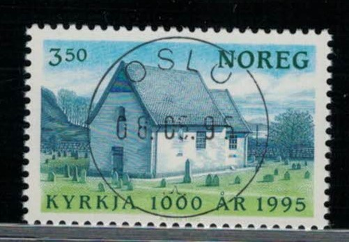 https://www.norstamps.com/content/images/stamps/119000/119604.jpg