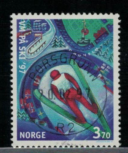 https://www.norstamps.com/content/images/stamps/119000/119605.jpg
