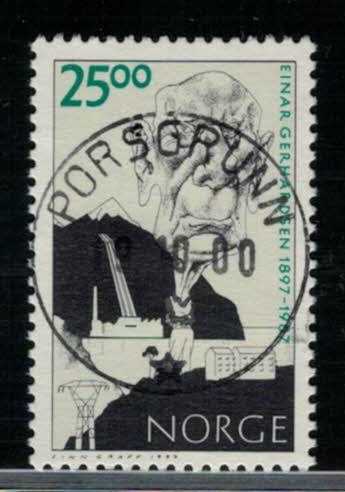 https://www.norstamps.com/content/images/stamps/119000/119608.jpg