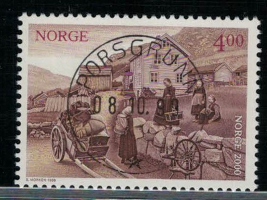 https://www.norstamps.com/content/images/stamps/119000/119610.jpg