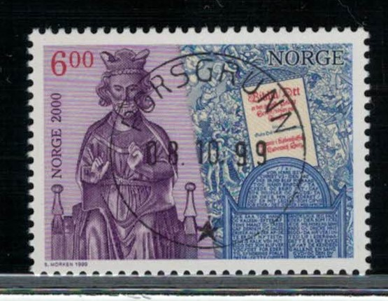https://www.norstamps.com/content/images/stamps/119000/119611.jpg