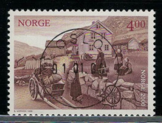 https://www.norstamps.com/content/images/stamps/119000/119613.jpg