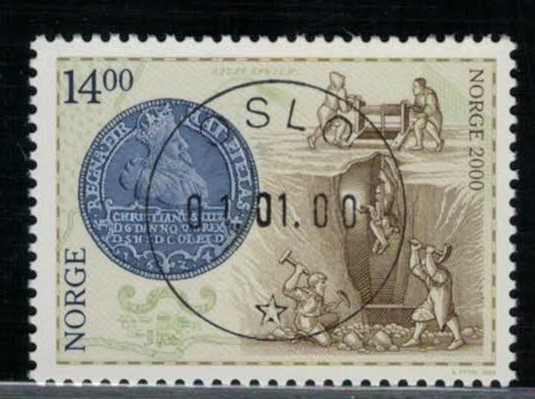 https://www.norstamps.com/content/images/stamps/119000/119615.jpg