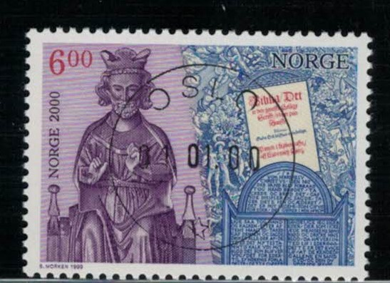 https://www.norstamps.com/content/images/stamps/119000/119616.jpg