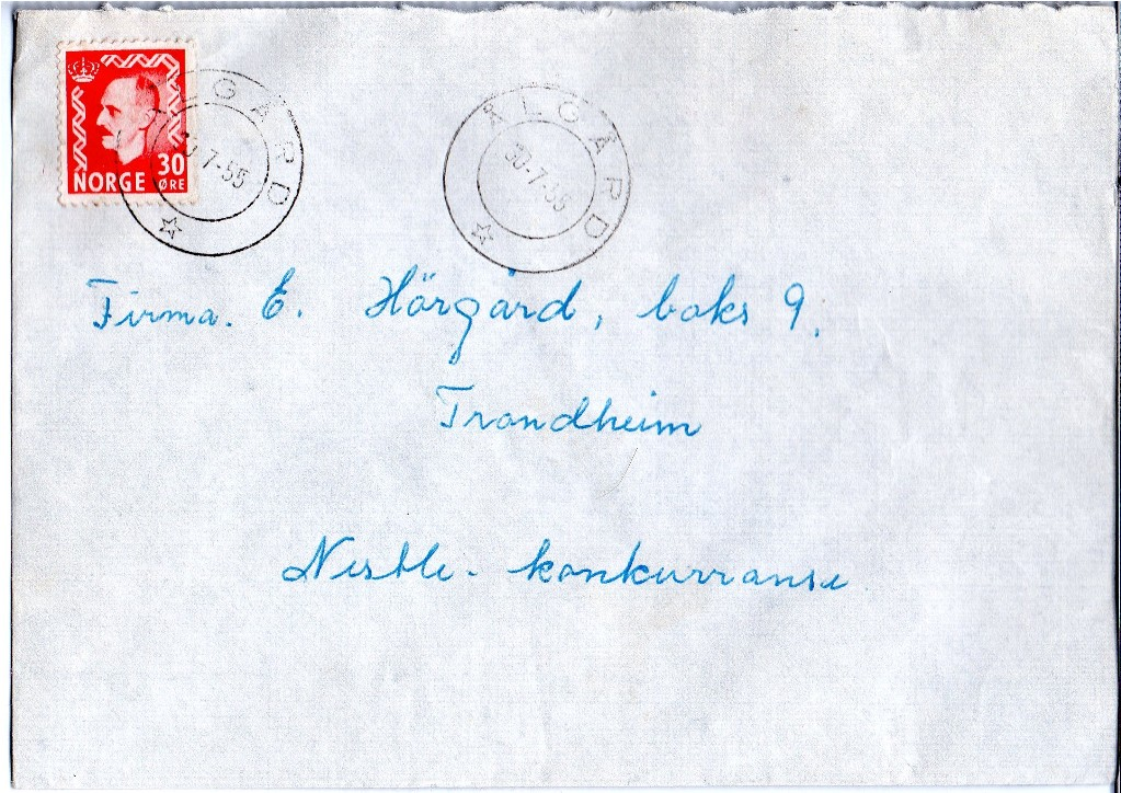 https://www.norstamps.com/content/images/stamps/120000/120014.jpg