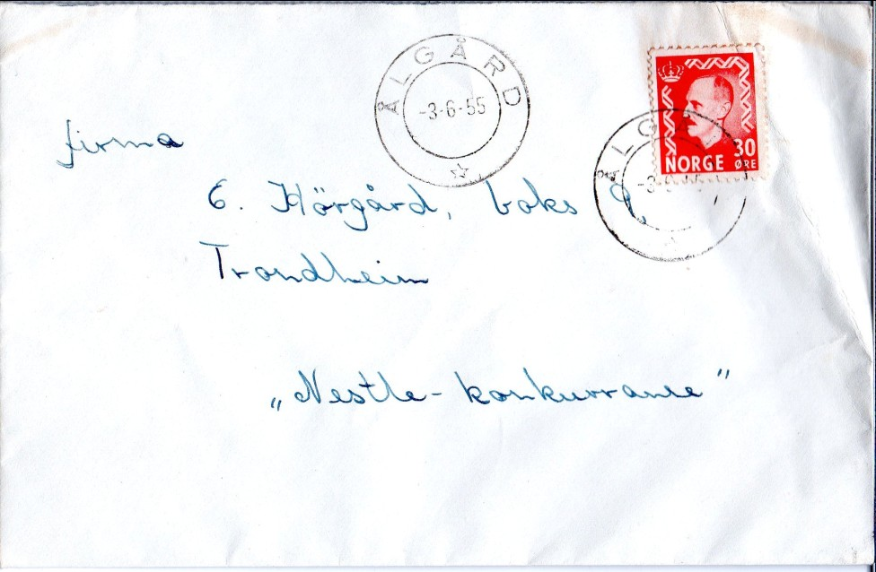 https://www.norstamps.com/content/images/stamps/120000/120021.jpg