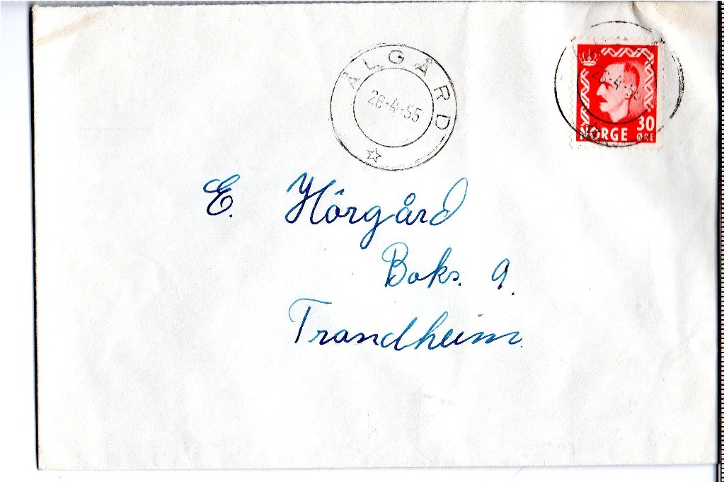 https://www.norstamps.com/content/images/stamps/120000/120035.jpg