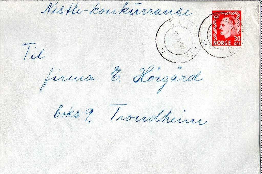 https://www.norstamps.com/content/images/stamps/120000/120038.jpg