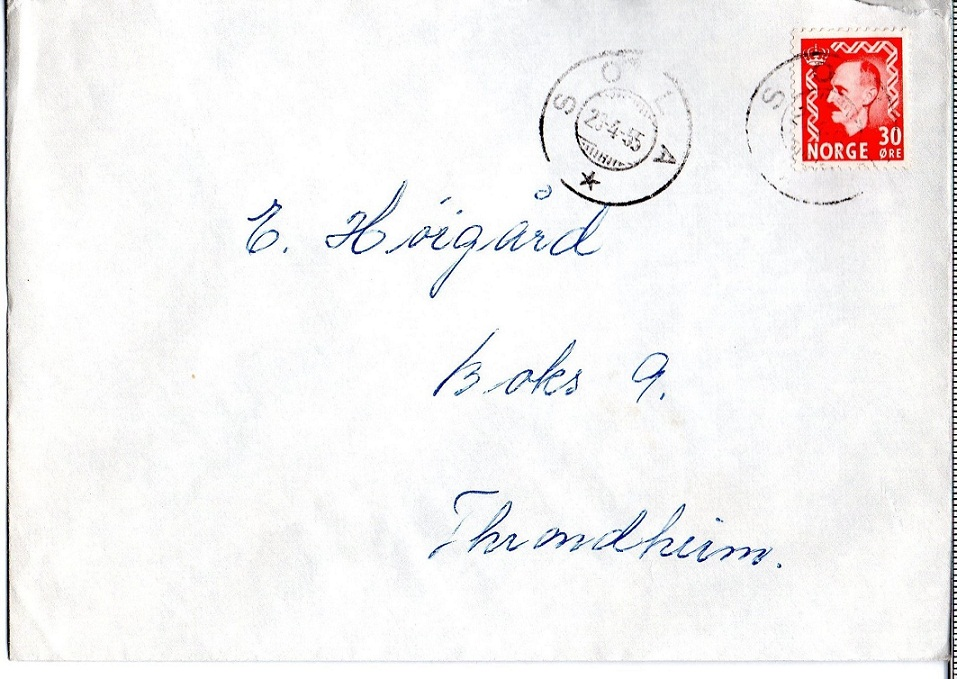 https://www.norstamps.com/content/images/stamps/120000/120088.jpg