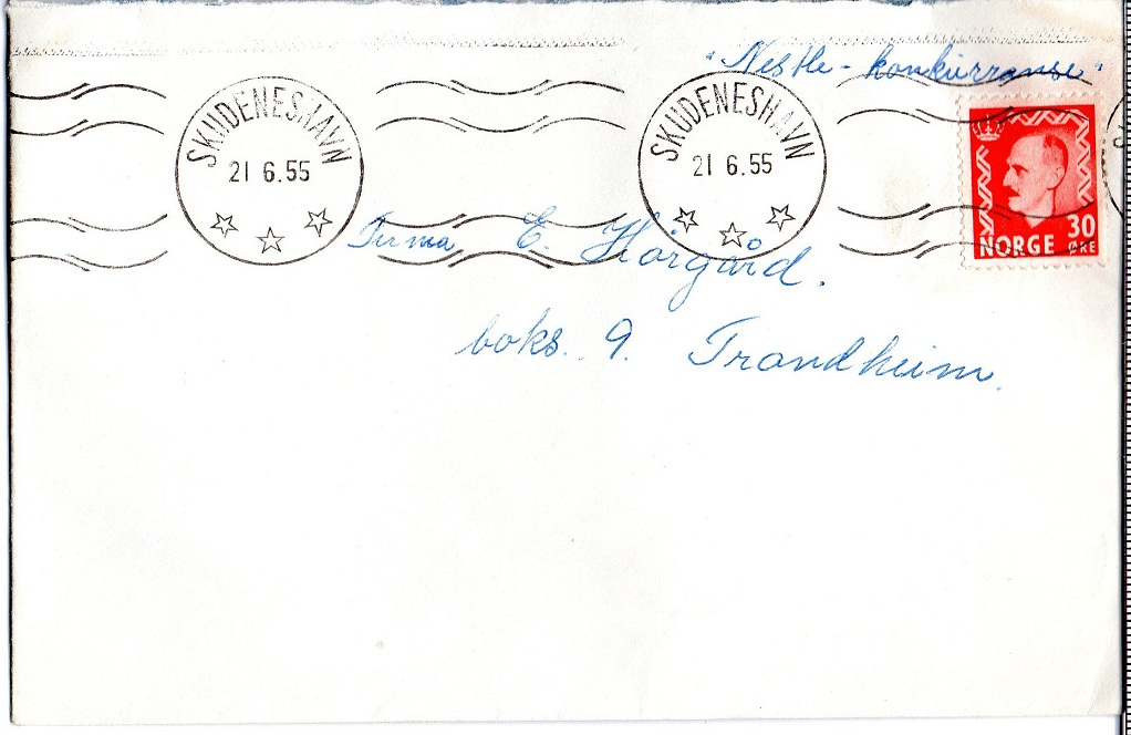 https://www.norstamps.com/content/images/stamps/120000/120092.jpg