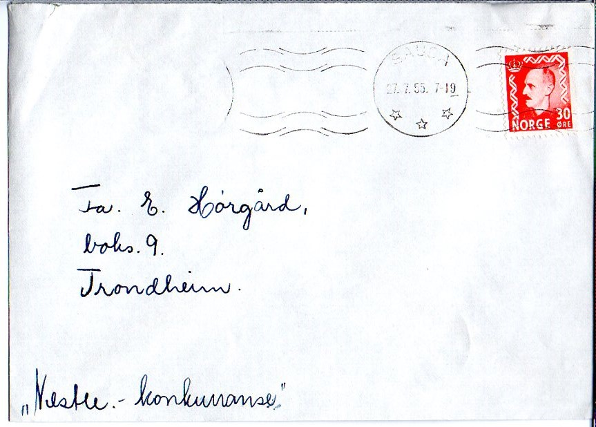 http://www.norstamps.com/content/images/stamps/120000/120121.jpg