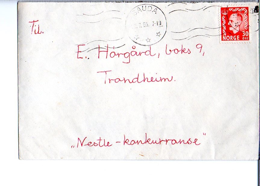 http://www.norstamps.com/content/images/stamps/120000/120122.jpg