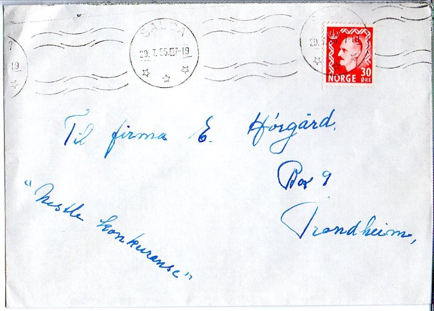 http://www.norstamps.com/content/images/stamps/120000/120123.jpg